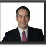 Chris Rowe True Market Insiders