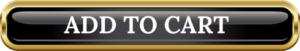 order_button