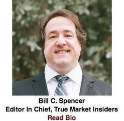 Bill_TheKeys